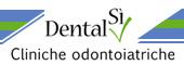 implantologia San Mauro Torinese,dentisti San Mauro Torinese,implantologia,dentista San Mauro Torinese,servizi odontoiatrici San Mauro Torinese,odontoiatria Torino,servizi odontoiatrici Torino,dentista Torino,dentista,Dentisti Torino,dentisti,implantologia Torino