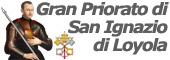 ordini pontifici,Agostino Celano e San Ignazio di Loyola storia,Cardinale Rutherford Johnson e Massimo Pultrone,ordini equestri,ordini equestri pontifici,castello di Loyola e gli ordini equestri pontifici