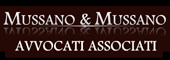 avvocati Torino,studi legali Torino,studio legale Torino,avvocato Torino